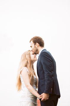 We are Peter and Ivana Miller Travel Around The World, Around The Worlds, Forehead Kisses, Wedding Kiss, Destination Wedding Photographer, Wedding Portraits, Elegant Wedding, Romantic, Poses