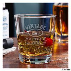 Fun Whisky Drinking Tumbler Decor Engraved 10 oz Dolphin Whiskey Rocks Glass Beach Themed Gifts for Men /& Women