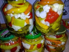 Pesto, Sushi, Ethnic Recipes, Food, Asia, Rezepte, Essen, Yemek, Meals