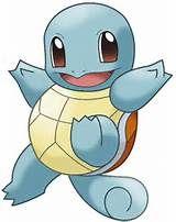 pokemones mas kawaii - Home search