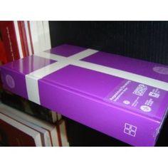 German Basis Bible New Testament - Modern Translation / BASIS BIBEL NT / Das Neue Testament / LILA / Printed in Germany   $59.99