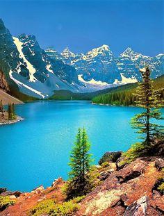 Beautiful Places To Travel, Beautiful World, Beautiful Images, Landscape Photos, Landscape Photography, Nature Photography, Beautiful Nature Wallpaper, Beautiful Landscapes, Science And Nature