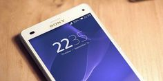 Sony Xperia Z4 Compact specs, release date rumor round-up, Z4 Ultra specs leaked