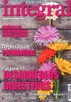 Vida Natural, Salud Natural, Digital, Lema, Editorial, Products, World, Get A Life, Snap Peas