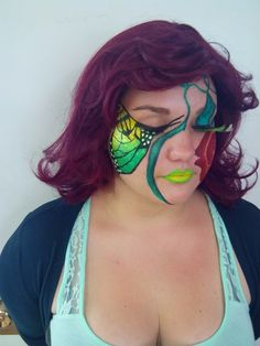 #mariposa #colours #fantasia