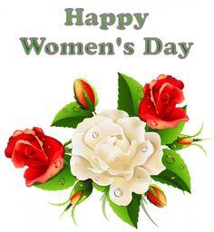 Valentine's Day Flower Bouquet Petal for Rose for Valentines Day - Happy Woman Day, Happy Women, Giant Paper Flowers, Cut Flowers, Art Floral, Woman Day Image, Decoupage, Paper Flower Arrangements, Iris Folding