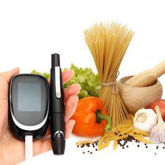 #Regime_diabetique : une nutrition variée, saine et équilibrée  Le contrôle et la surveillance de l'alimentation sont fondamentaux pour un diabétique. L'alimentation représente un véritable traitement, au même titre que l'activité physique et les médicaments... http://www.mutuelles-comparateur.fr/regime-diabetique-nutrition