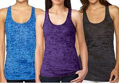 SZA Tank Tops for Women Yoga Tops Activewear Workout Clothes