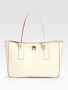 Kate Spade New York Hadley Tote Bag