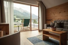 Hotel Review Naturhotel Leitlhof, Innichen - The Chill Report Entspannendes Bad, South Tyrol, Das Hotel, Hotel Reviews, Italy, Windows, Curtains, Home Decor, Outdoor