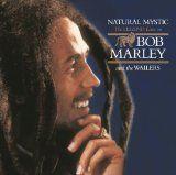 cool INTERNATIONAL – Album – $5.00 – Natural Mystic