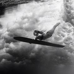 sarah lee photography #surfing //Manbo