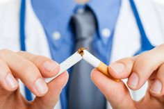 Dr Social - Quit Smoking Common Strategy Mistakes