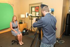 Transitions of Indiana photo shoot. Our clients way of giving back! Laser Hair Therapy, Revolutionaries, Hair Loss, Indiana, Photo Shoot, Women, Photoshoot, Laser Removal, Losing Hair