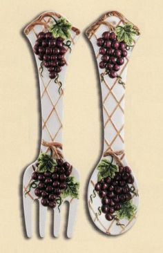 grape kitchen decor accessories 22 best grape kitchen decor images on kitchen 3908