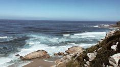 #ocean #summer #aesthetic #wave #beach #hike #southafrica #vsco Summer Aesthetic, South Africa, Vsco, My Photos, Hiking, Waves, Ocean, Beach, Outdoor