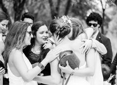 Weddings, Couple Photos, Couples, Fashion, Bodas, La Mode, Mariage, Wedding, Couple