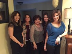 Meet Amy Parrett of Laschi Hairstylists and Day Spa in North Shore - Boston Voyager Magazine 50 Years Ago, Hairstylists, North Shore, Spa Day, How To Introduce Yourself, Get Started, Boston, Amy, This Is Us