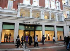 chanel stores italy - חיפוש ב-Google