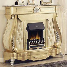 L'arredo Silver & Gold unisce l' #eleganza della #fogliaoro alla #modernità dei dettagli in #fogliaargento per realizzare un' #ambiente sofisticato e #lussuoso.⠀ Per info 0818133038 - 3389723869 (anche whatsapp).⠀ SPEDIZIONE GRATUITA in tutta Italia. ⠀ https://shop.simoneguarracino.it ⠀ #interiordesign #design #designer #home #decorations #sweethome #luxury #luxuryhome #gold #luxury #luxuryhome #luxuryhomedecor #luxurylife #furniture #style #fashion