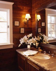 Finding Home – McAlpine Tankersley Architecture » open house: lakeside getaway