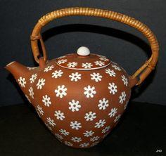 7 Best Vintage Danish Pottery Images Pottery Pottery