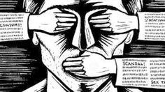 Canadauence TV: Por que 50 anos depois, o golpe militar ainda desp...