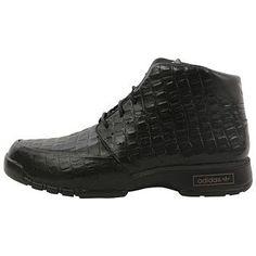 innovative design e1d03 abfa5 adidas muhammad ali ankle boots - Google Search