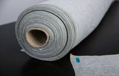 Linen has a cool fresh feel which complements the natural regulation of body heat. Fabric rapidly absorbs moisture and cast it.  Fabric: (number one on the photo) - weight of 1 sqm : 280-20g/m2  - width is 150 cm   Positive features:  - products are in hot weathers pleasantly cool  - fabric can be recycled and is biodegredable  - it neutralizes odors and prevents development of pest  Care instructions:  * linen can be dry cleaned following ecological norms  * because the fabric is made on…