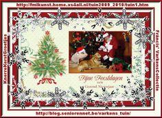 kerst 07 - tooske