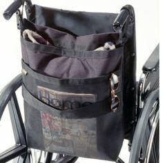 kids wheelchair - Google Search