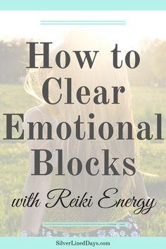 reiki, reiki energy, reiki tips, clear chakras, balance chakras, align chakras, reiki healing, law of attraction, manifesting tips, manifestation, meditation tips, mindfulness