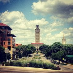 The University of Texas at Austin  *MBA Program  *1 University Station , B6004 *aUSTİN , tx 78712 *new.mccombs.utexas.edu/mba/full-time *TexasMBA@mccombs.edu