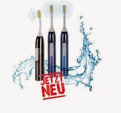 Perfekte Zahnhygiene mit der weltweit einzigen 100% Ultraschall-Zahnbürste!  Emmi-dent ist das einzige, weltweit patentierte Zahnpflegesystem, dass mit echtem Ultraschall arbeitet und durch klinische Studien geprüft und von über 100.000 zufriedenen Kunden erprobt ist.  Hier geht es zu mehr Infos und zum Shop: http://www.ultraschall-wirkung.de  #zahnpflege #patent #zähne