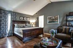 love the grey - 3721 Granada Avenue, University Park, TX 75205, MLS #11889059