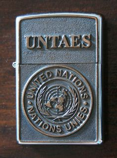 United Nations Transitional Administration for Eastern Slavonia, Baranja and Western Sirmium was a UNpeacekeepingmission inEastern Slavonia, Baranja and Western Syrmiain the eastern parts ofCroatiabetween 1996 and 1998