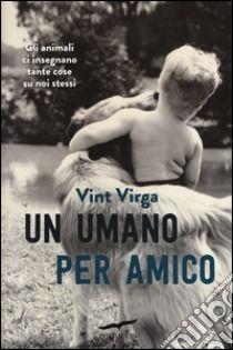 Un umano per amico libro di Virga Vint Wrestling, Friends, Movie Posters, Movies, Lucha Libre, Amigos, Films, Film Poster, Cinema