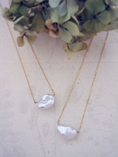 ZORRO Order Collection - Necklace - 051