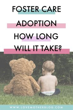 Is your family adopting a child in Ontario? Want to know what the typical process and timeline of adopting a child through the foster care system is like? Keep up with our adoption stories as we journey though the foster care system to our forever child. Foster Care Adoption, Foster To Adopt, Foster Parenting, Gentle Parenting, Parenting Advice, Becoming A Foster Parent, Adopting From Foster Care, Home Study Adoption, Kids Sleep