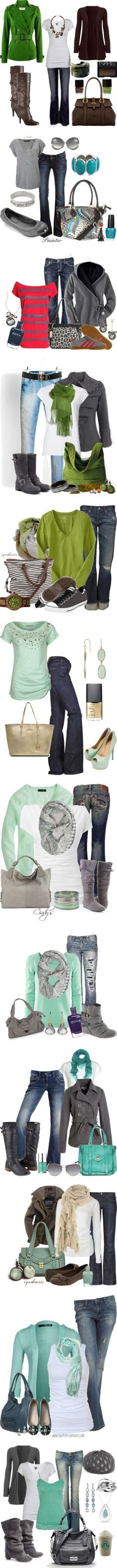 """""""Spring"""" by littlewingsandme ❤ liked on Polyvore"""