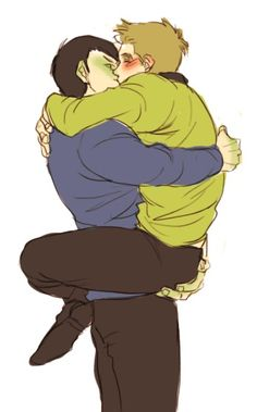 spirk enterprise - Google Search