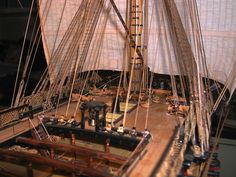 HMS Victory Scale Model Ships, Scale Models, Model Ship Building, Hms Victory, Submarines, Victorious, Navy, Travel, Woodworking Toys