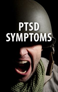 Dr Phil shared PTSD warning signs and symptoms that spouses and families should watch out for when military service members return home from active duty. http://www.recapo.com/dr-phil/dr-phil-relationships/dr-phil-ptsd-symptoms-warning-signs-abuse-may-occur/