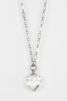 #Urban Outfitters         #love                     #Urban #Outfitters #Adorn #Sarah #Lewis #Love #Potion #Necklace               Urban Outfitters - Adorn By Sarah Lewis Love Potion Necklace                                            http://www.seapai.com/product.aspx?PID=1564212