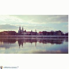 Tourinform Szeged Painting, Travel, Instagram, Art, Art Background, Viajes, Painting Art, Kunst, Paintings