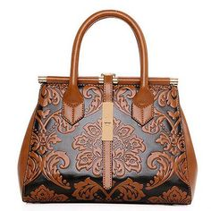 Famous Designer Purses And Handbags 2016 Fashion Women Shoulder Bags Tote Luxury Brand Bag Pochette Sac a Main Femme De Marque