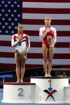 Alicia Sacramone (USA) HD Artistic Gymnastics Photos Gymnastics Posters, Gymnastics Pictures, Alicia Sacramone, Artistic Gymnastics, Gymnastics Leotards, Cheerleading, Sexy Women, Wonder Woman, Superhero