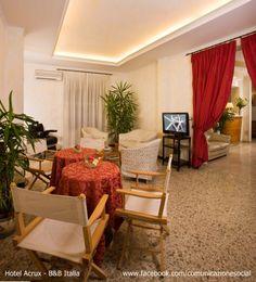 Gabicce (Marche) - Hotel Acrux. Per piacevoli momenti di relax in vacanza