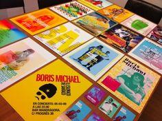 """#MUSIC #ELECTRO #VIDEOCLIP - Flyers y postales de Boris Michael - Para la campaña BORIS MICHAEL VIDEOCLIP AND MAGAZINE!! by Boris Michael. El prometedor electro-artista, acepta aportaciones de sus fans para editar el """"Boris Magazine y gravar el próximo videclip con un poco mas de recursos que los anteriores, ya que el realizador está un poco harto de trabajar sin unos mínimos…. ni que comer o beber fuera tan importante oye..   CAMPAÑA: www.verkami.com/projects/943  +INFO…"""