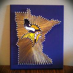 Minnesota Vikings 11